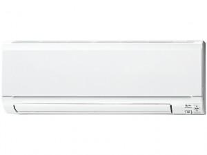 MSZ-GM222三菱電機6畳用エアコン